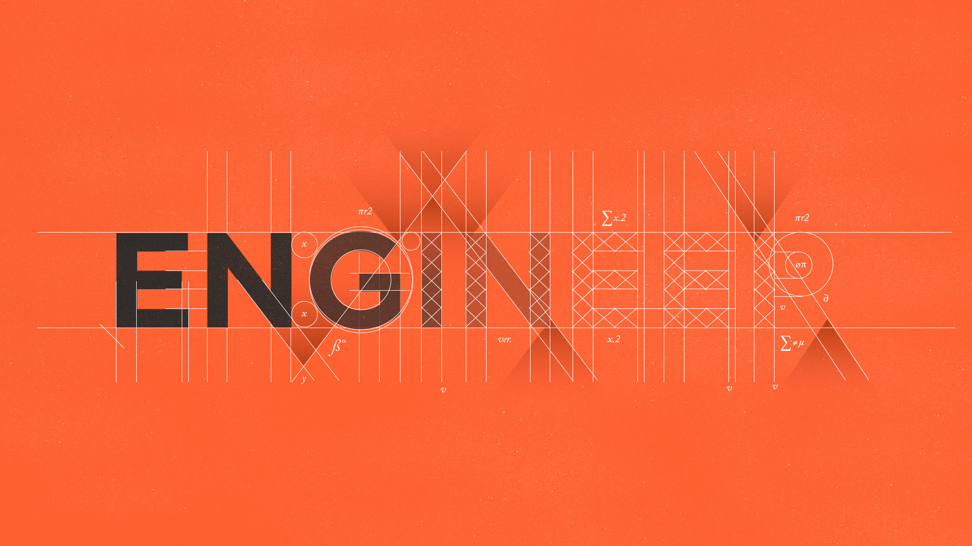 Engineering_OrangePressed