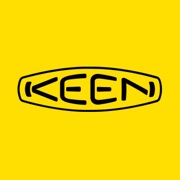 Keen Concepts
