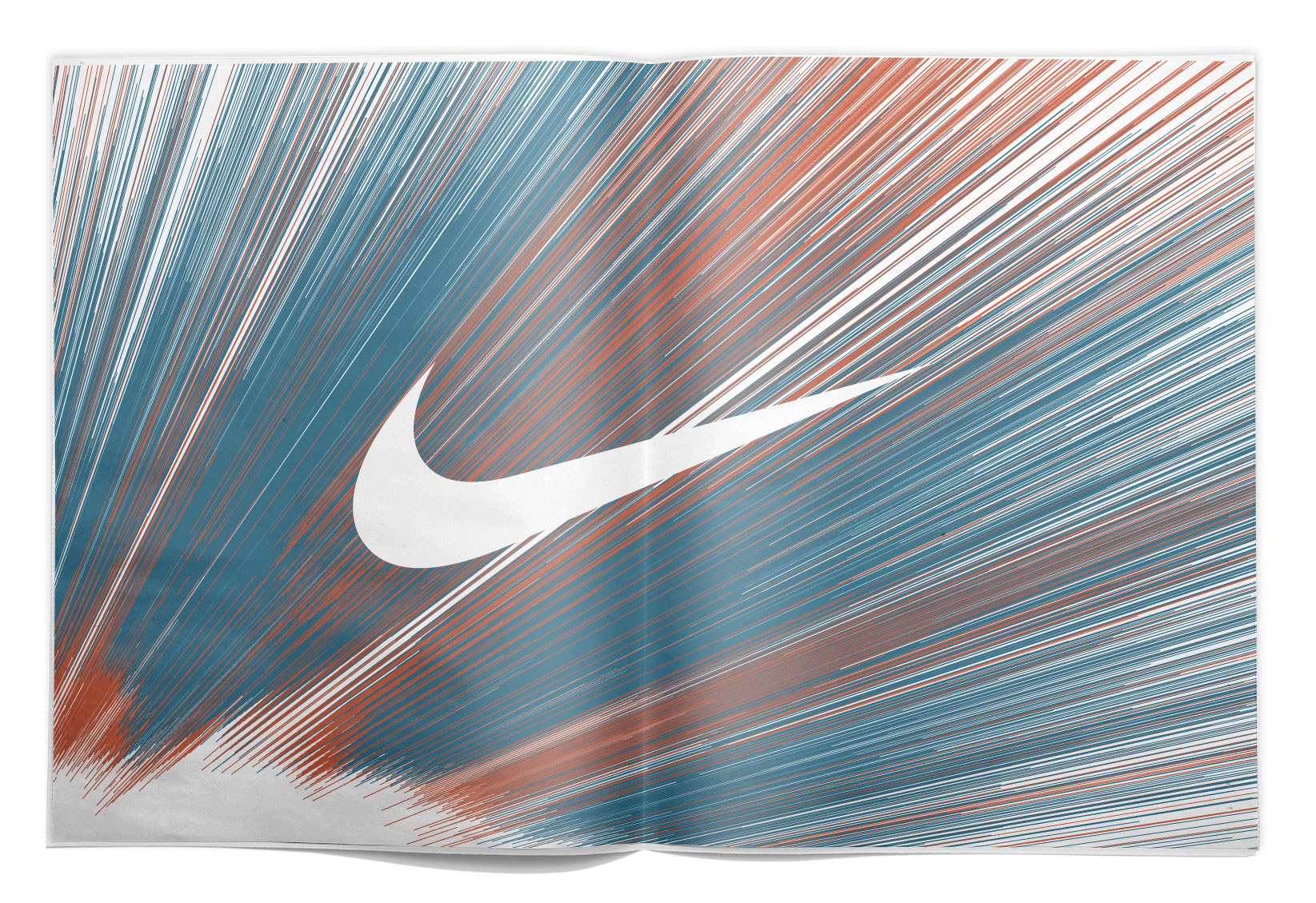 Tennis_Swoosh_Burst