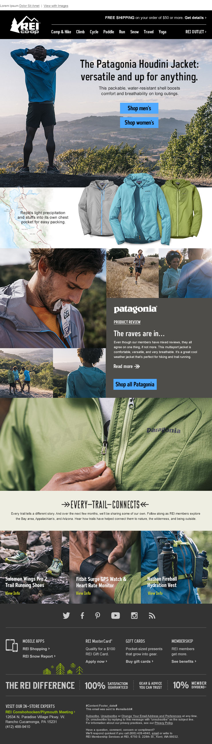 rei_trails2_patagonia_email_products_r2